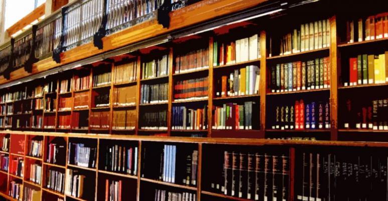 les plus grands livres de pierre pelot